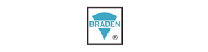 Logo Braden