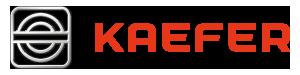 Logo KAEFER Industrie GmbH