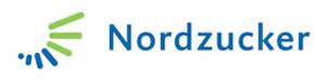 Logo Nordzukcer