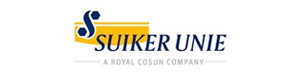 Logo SUIKER UNIE
