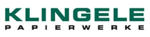 Logo Klingele